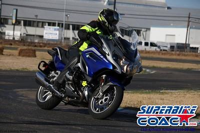 superbikecoach_corneringschool__trackacademy_2018oct28_26