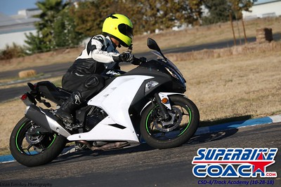 superbikecoach_corneringschool__trackacademy_2018oct28_6