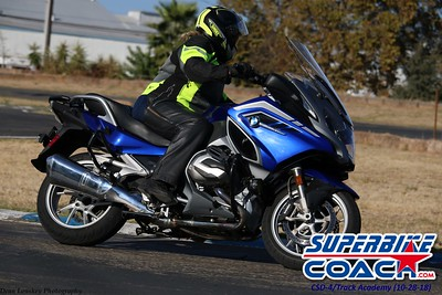 superbikecoach_corneringschool__trackacademy_2018oct28_27