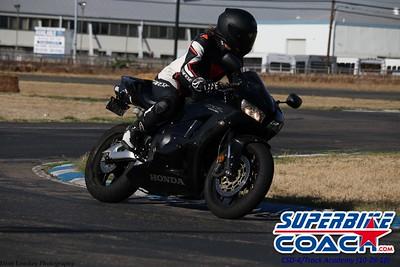 superbikecoach_corneringschool__trackacademy_2018oct28_28