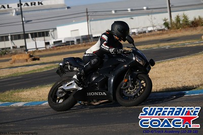 superbikecoach_corneringschool__trackacademy_2018oct28_1
