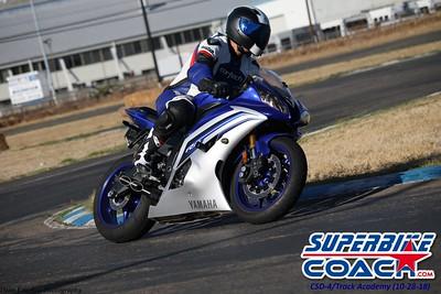 superbikecoach_corneringschool__trackacademy_2018oct28_7