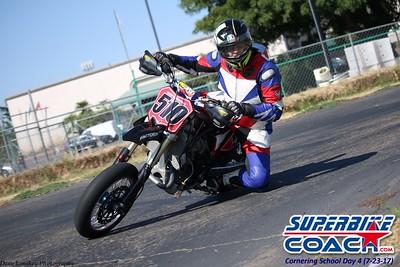 superbikecoach_corneringschool_2017july23_8
