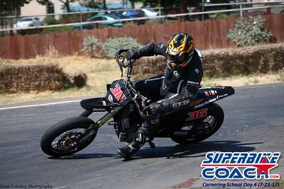 superbikecoach_corneringschool_2017july23_22