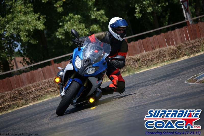 superbikecoach_corneringschool_2017july23_26