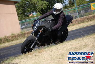 superbikecoach_corneringschool_2017july23_9