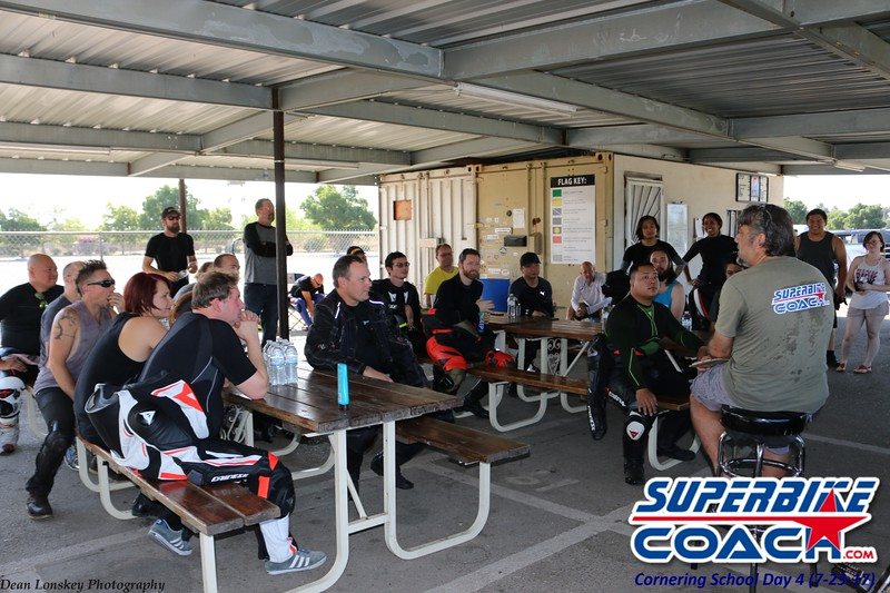 superbikecoach_corneringschool_2017july23_1