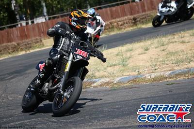 superbikecoach_corneringschool_2017july23_23