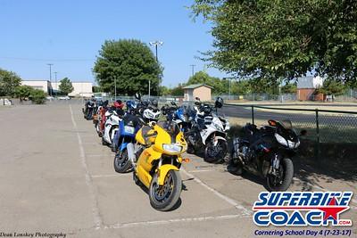 superbikecoach_corneringschool_2017july_6