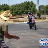 superbikecoach_corneringschool_2017july23_350