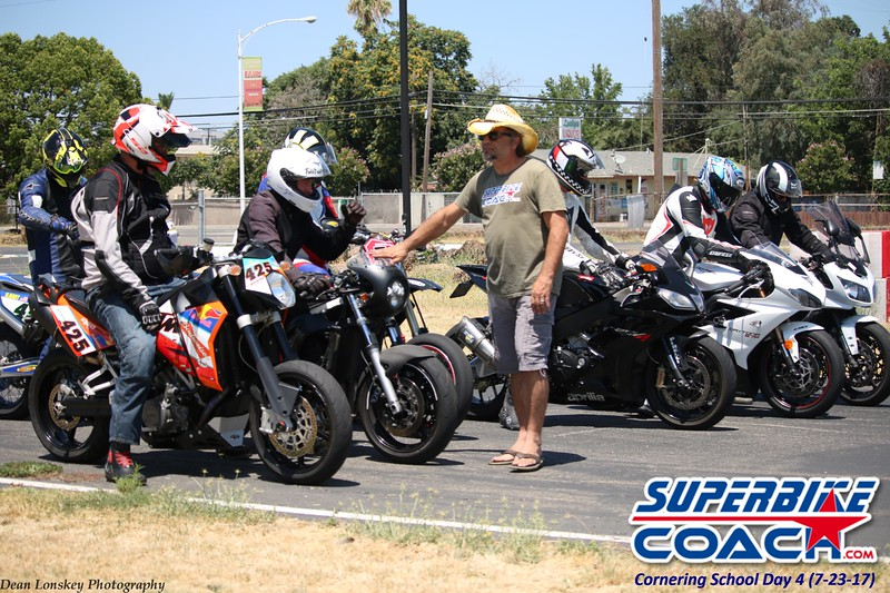 superbikecoach_corneringschool_2017july23_323