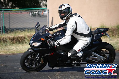 superbikecoach_corneringschool_2017july23_10