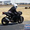 superbikecoach_corneringschool_2017july23_362