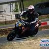 superbikecoach_corneringschool_2017july23_494