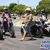 superbikecoach_corneringschool_2017july23_321