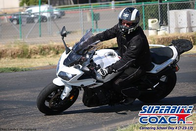 superbikecoach_corneringschool_2017july23_22