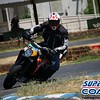 superbikecoach_corneringschool_2017july23_495