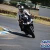 superbikecoach_corneringschool_2017july23_580