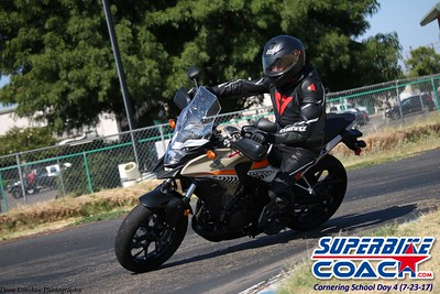 superbikecoach_corneringschool_2017july23_23