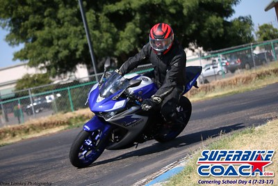 superbikecoach_corneringschool_2017july23_27