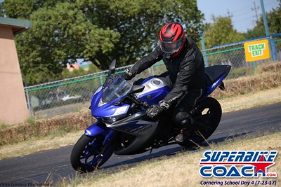 superbikecoach_corneringschool_2017july23_25