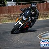superbikecoach_corneringschool_2017july23_321