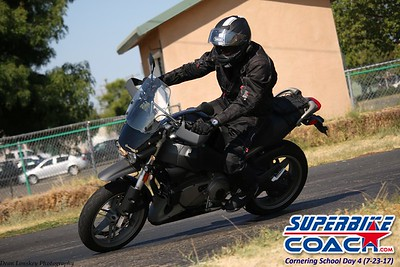 superbikecoach_corneringschool_2017july23_19