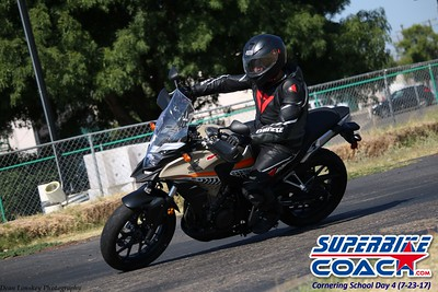 superbikecoach_corneringschool_2017july23_6