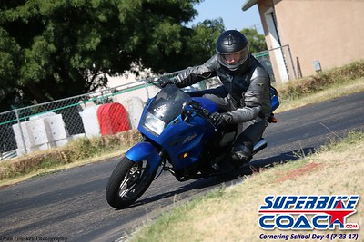 superbikecoach_corneringschool_2017july23_17