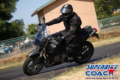 superbikecoach_corneringschool_2017july23_5