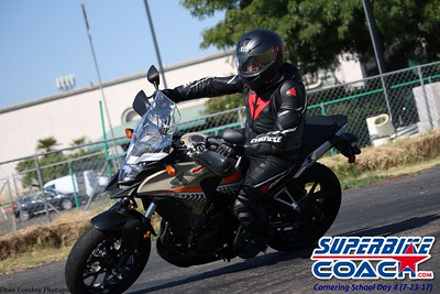 superbikecoach_corneringschool_2017july23_7