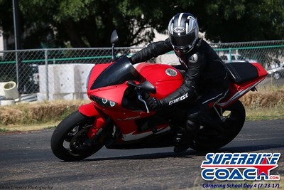 superbikecoach_corneringschool_2017july23_20