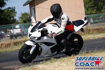 superbikecoach_corneringschool_2017july23_13