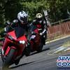 superbikecoach_corneringschool_2017july23_233