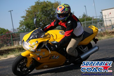 superbikecoach_corneringschool_2017july23_28