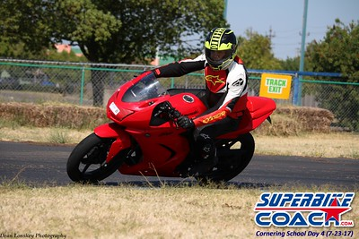 superbikecoach_corneringschool_2017july23_9