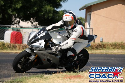 superbikecoach_corneringschool_2017july23_4