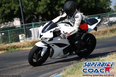 superbikecoach_corneringschool_2017july23_14