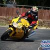 superbikecoach_corneringschool_2017july23_361