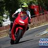 superbikecoach_corneringschool_2017july23_212
