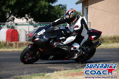 superbikecoach_corneringschool_2017july23_15