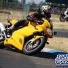 superbikecoach_corneringschool_2017july23_747