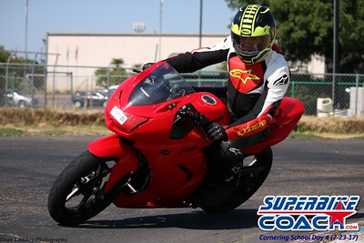superbikecoach_corneringschool_2017july23_12