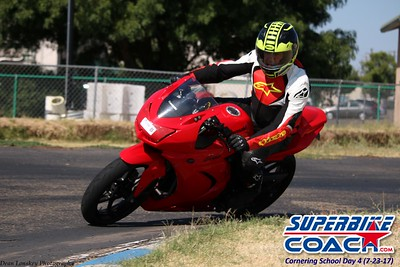 superbikecoach_corneringschool_2017july23_11