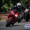 superbikecoach_corneringschool_2017july23_203
