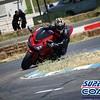 superbikecoach_corneringschool_2017july23_583