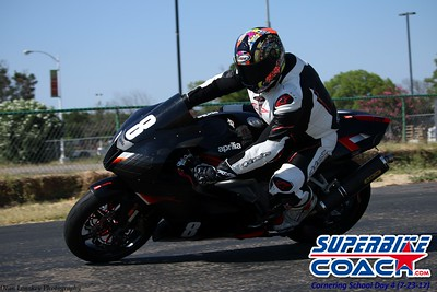 superbikecoach_corneringschool_2017july23_18