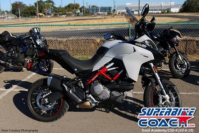 superbikecoach_track_academy_2019october06_GeneralPics_18