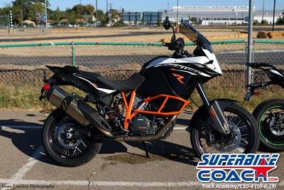 superbikecoach_track_academy_2019october06_GeneralPics_24