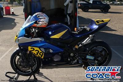 superbikecoach_track_academy_2019october06_GeneralPics_5